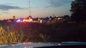 halloween city greenwood indiana whiteland police whitelandpolice twitter