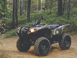 yamaha grizzly 550 grizzly pinterest atv
