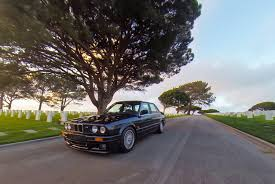 lexus is300 craigslist daily turismo dto 4 door e30 m3 1988 bmw 320is italian export