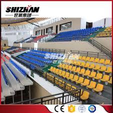 Stadium Chairs With Backs Bench Stadium Bench List Manufacturers Of Football Stadium Bench