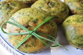 come cucinare l ortica ricetta pane alle ortiche selvatiche come farlo in casa