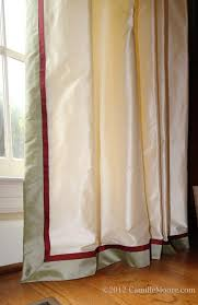 bedroom silk curtains in beautiful set u2014 thecritui com