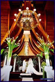 Wedding Decoration Church Ideas by Wedding Decoration Church 2013 Wedding Planning Ideas Wedding
