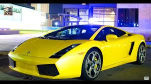 how much does the lamborghini gallardo cost history of car lamborghini gallardo la lambo du pauvre