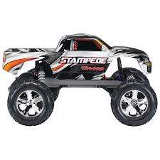 monster truck show winnipeg traxxas stampede 2wd 1 10 scale rc truck silver rc cars u0026 land