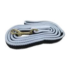 australian shepherd 2 nasen non stop dogwear nansen nome x back mushing harness