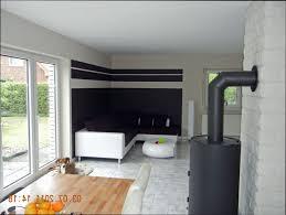 farbliche wandgestaltung beispiele wohnzimmer farbliche wandgestaltung wohnzimmer beispiele