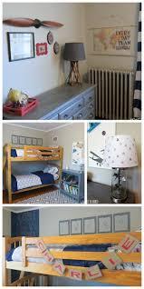 Kids Room Pictures by 602 Best Boy U0027s Room Images On Pinterest Boy Bedrooms Big Boy