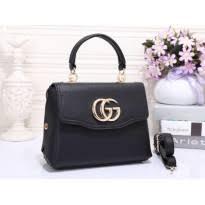 model tas tas wanita branded batam model terbaru 2017 harga murah