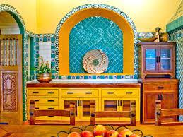 colors to paint a kitchen spanish style interior paint colors u2013 alternatux com