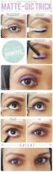 Best Way To Put Lights by Best Way To Do My Eye Makeup Makeup Daily