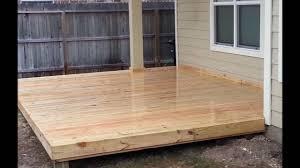 Covered Patio San Antonio by Deck And Patio Builder San Antonio Tx Freedom Outdoor Kitchens