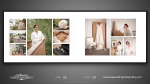 wedding album snap wedding photographywedding album strowan house st
