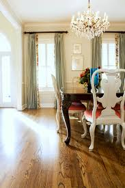 Houzz Dining Chairs Painted Dining Chairs Dining Room Traditional With My Houzz