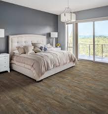 U S Floors by Products Coretec Plus Hd Usfloors Home Decor Pinterest