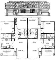 3 bedroom duplex duplex gif