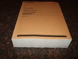 cat caterpillar 3412c industrial engine parts manual s n 38s16484