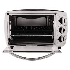 Kitchenaid Countertop Toaster Oven Kitchen Toaster Ovens At Target Oster Convection Toaster Oven