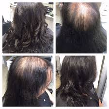 Hair Extensions Long Beach Ca by Before And After Great Lengths Hair Extensions From Lori Veltri At