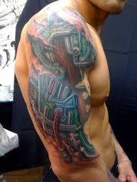 25 unique best arm tattoos ever ideas on pinterest elegant half