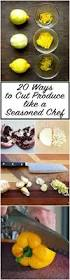best 25 chef kitchen ideas on pinterest the chef large closed
