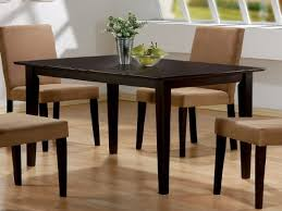 Dining Room Sets For Apartments Home Design 81 Astounding Small Extendable Dining Tables