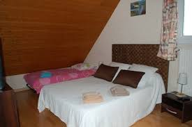 chambre chez l habitant le havre chambre d hôtes entre le havre et étretat chambres d hôte à