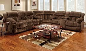 Farmers Furniture Marceladickcom - Farmers furniture living room sets