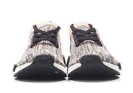 gray gray and gray men u0027s adidas nmd r1 tri color pk gray gray bb 2888