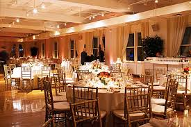 nyc wedding venue with rooftop garden on 5th avenue midtown loft