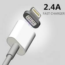 speed charger android pin by inubaan on stuff to buy apple products phone