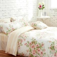 Bedding Sets Ikea by Ikea Pink Flower Duvet Cover Sweetgalas