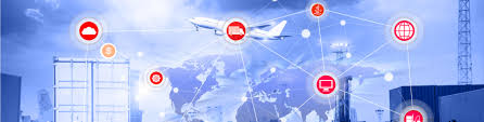 Webinar E Commerce Logistics Oct Webinar Supply Chain Visibility In The E Commerce Age