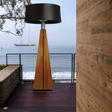 design heizstrahler heizstrahler für terrasse und balkon gemütlichkeit wärme