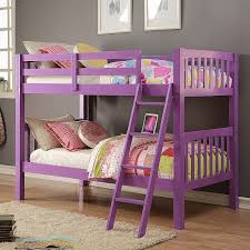Luxury Bunk Beds Create Your Own Bunk Bed Luxury Decorate Beds For Ideas