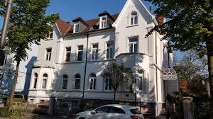 Kinopolis Bonn Bad Godesberg Hotel Haus Berlin In Bonn U2022 Holidaycheck Nordrhein Westfalen