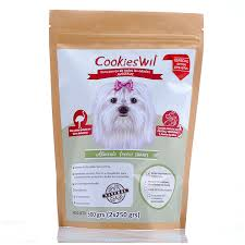 small dogs diet barf ostrich barf diet cookieswil