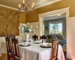 design u0026 decorating all kinds pictures of dining rooms with