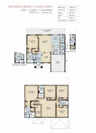 disney floor plans watersong resort by park square homes new homes and inventory homes