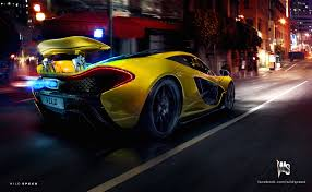 mclaren p1 price mclaren p1 u2013 wild speed