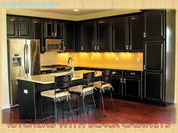 new kitchen cabinets ideas kitchen cabinets a wonderful kitchens with black cabinets best