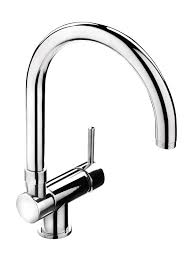Robinet Cuisine Rabattable Grohe by Sanitop Wingenroth Mitigeur Monocommande Gloria Rabattable Pour