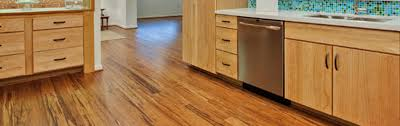 What Type Of Laminate Flooring Is Best Hardwood Flooring Installation At 1woodfloors Com Innovate Your