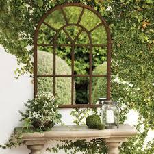 the 25 best small back gardens ideas on pinterest patio ideas