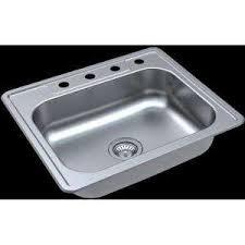 Glacier Bay Kitchen Sink Glacier Bay Kitchen Sinks Adorable Glacier Bay Kitchen Sink Home
