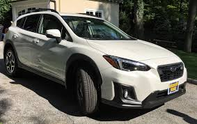 subaru crosstrek white 2018 pearl white 2018 limited crosstrek album on imgur