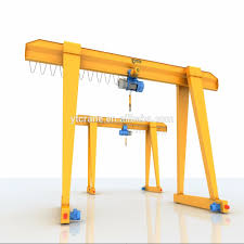 mini gantry crane mini gantry crane suppliers and manufacturers