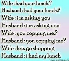 30 humor quotes about husband husband humor husband quotes and