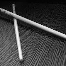 personalized chopsticks chopsticks personalized chopsticks chopsticks