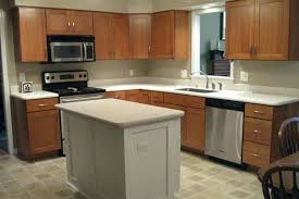 kitchen paint with oak cabinets pictures kitchen images with oak